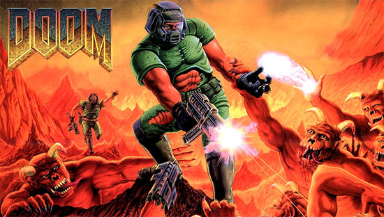 Post-mortem de DooM