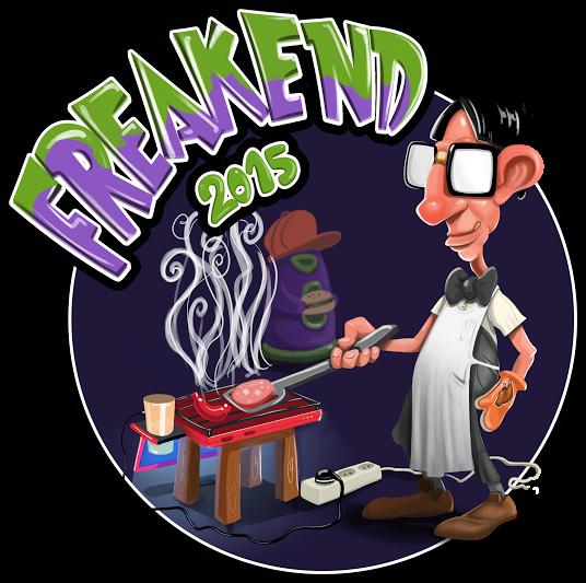 FREAKEND_2015_logo