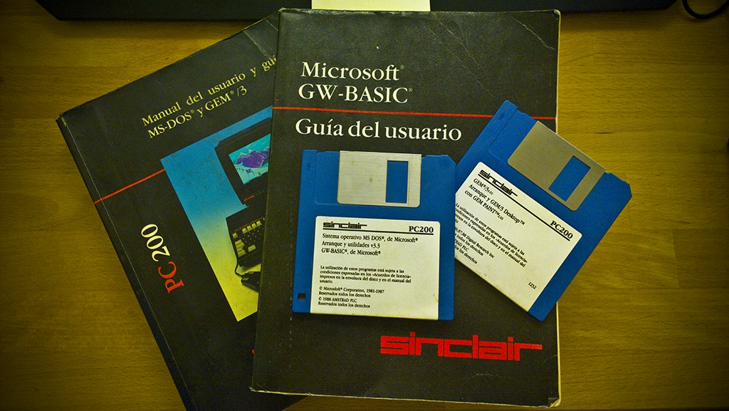 MS-DOS_GW-BASIC_manuals.jpg