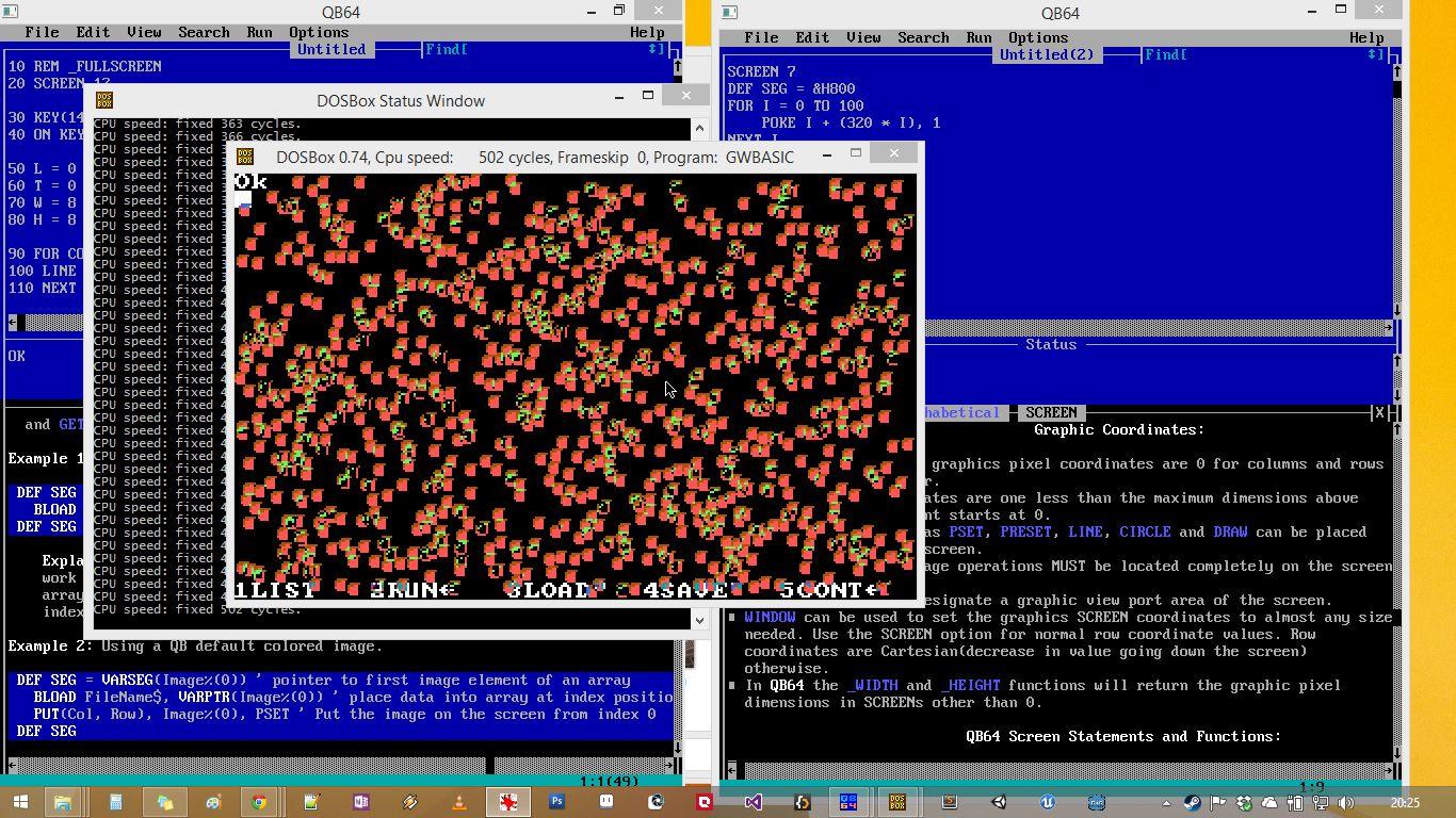 gwbasic8086blttest.jpg